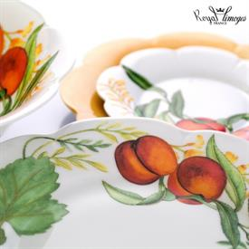 Picture of FRUITS D'ETE by Royal Limoges