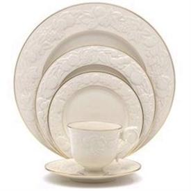 fruits_of_life_china_dinnerware_by_lenox.jpeg