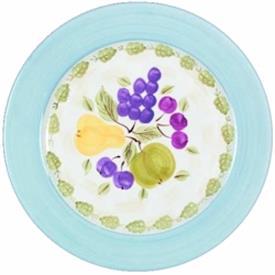 frutta_china_dinnerware_by_noritake.jpeg
