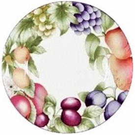 frutteto_china_dinnerware_by_villeroy__and__boch.jpeg