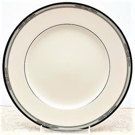 fullerton_china_dinnerware_by_noritake.jpeg