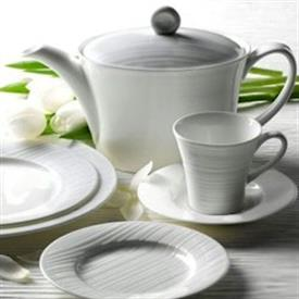 fusion_embossed_china_dinnerware_by_royal_doulton.jpeg