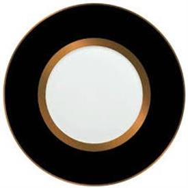 gala_black_china_dinnerware_by_raynaud.jpeg