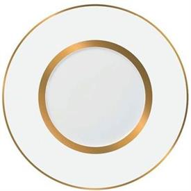 gala_gold_china_dinnerware_by_raynaud.jpeg