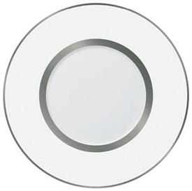 gala_platinum_china_dinnerware_by_raynaud.jpeg