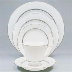 Picture of GALAXY-NORITAKE by Noritake