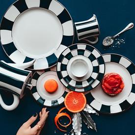 galerie_royale_bleu_nuit_china_dinnerware_by_bernardaud.jpeg
