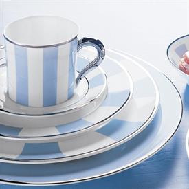 galerie_royale_wallis_blu_china_dinnerware_by_bernardaud.jpeg