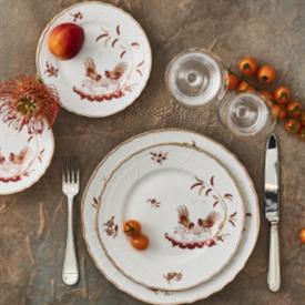 galli_rossi_china_dinnerware_by_richard_ginori.png