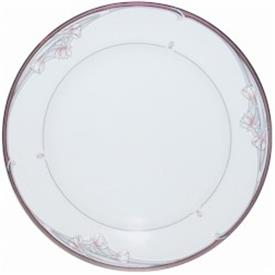 Picture of GARBO NORITAKE by Noritake