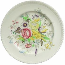 garden_bouquet_shapd_china_dinnerware_by_johnson_brothers.jpeg