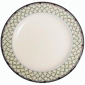 garden_trellis_china_dinnerware_by_mikasa.jpeg
