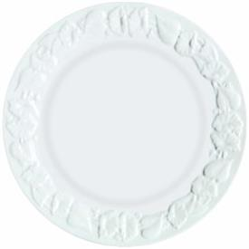 garden_vines_china_dinnerware_by_lenox.jpeg