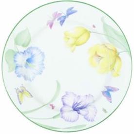 garden_walk_china_dinnerware_by_noritake.jpeg
