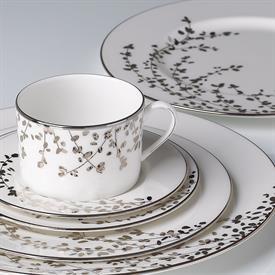 gardner_street_platinum_china_dinnerware_by_kate_spade.jpeg