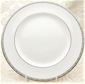 gatehouse_platinum_china_china_dinnerware_by_gorham.jpeg