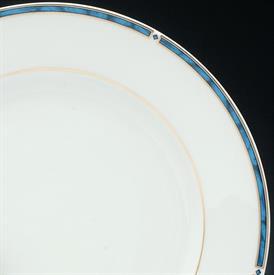 gemme_bleu_bernardaud_china_dinnerware_by_bernardaud.jpeg