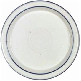 generation_blue_mist_china_dinnerware_by_dansk.jpeg