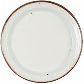 generation_brown_mis_china_dinnerware_by_dansk.jpeg