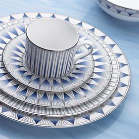 geodesia_blue_china_dinnerware_by_lenox.jpeg