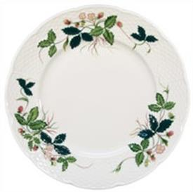 george_sand_china_dinnerware_by_raynaud.jpeg