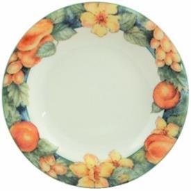 georgia_china_china_dinnerware_by_royal_doulton.jpeg