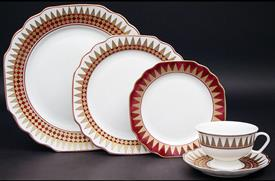 georgian_autumn_pickard_china_dinnerware_by_pickard.jpeg