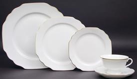 georgian_gold_china_dinnerware_by_pickard.jpeg
