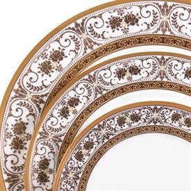 georgian_palace_china_dinnerware_by_noritake.jpeg