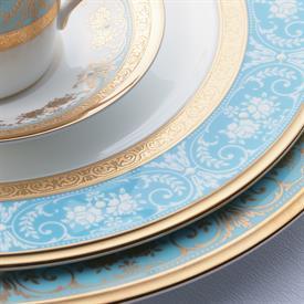 georgian_turquoise_china_dinnerware_by_noritake.jpeg