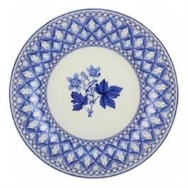 Picture of GERANIUM (SPODE) by Spode