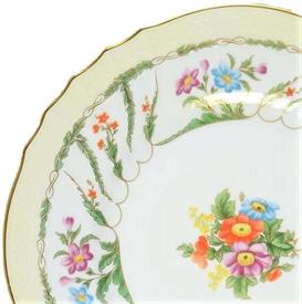 ghirlanda_china_dinnerware_by_richard_ginori.jpeg