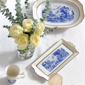 giallo_china_dinnerware_by_spode.jpeg