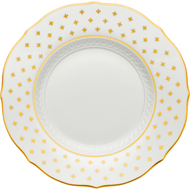 gigli_bianco_china_dinnerware_by_richard_ginori.png