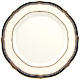 Picture of GILDED AGE (7354) by Noritake