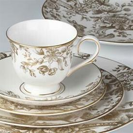gilded_forest_marchesa_china_dinnerware_by_lenox.jpeg