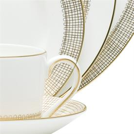 Picture of GILDED WEAVE VERA WANG by Vera Wang Wedgwood