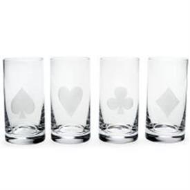 gin_rummy_crystal_stemware_by_kate_spade.jpeg