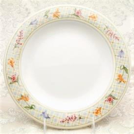 gingham_floral_china_dinnerware_by_royal_doulton.jpeg