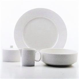 ginseng_china_dinnerware_by_mikasa.jpeg