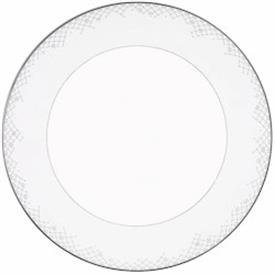 giselle_china_dinnerware_by_waterford.jpeg