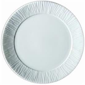 glace_china_dinnerware_by_dansk.jpeg