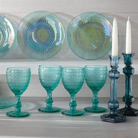 glass_for_all_seasons_teal_crystal_stemware_by_lenox.jpeg