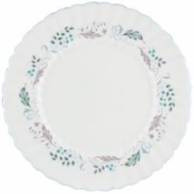 glen_audlyn_royal_do_china_dinnerware_by_royal_doulton.jpeg