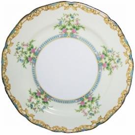 glenlea_china_dinnerware_by_noritake.jpeg