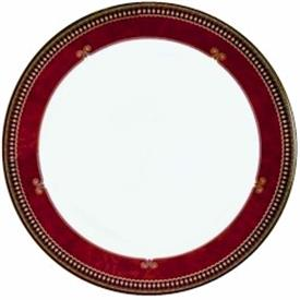 glenmont_china_dinnerware_by_waterford.jpeg