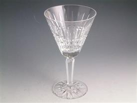 glenmore_604_899_mto_crystal_stemware_by_waterford.jpg