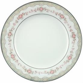 glenwood_noritake_china_dinnerware_by_noritake.jpeg