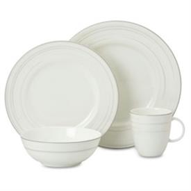 glimmer_lenox_china_dinnerware_by_lenox.jpeg