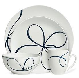 Picture of GLISSE by Vera Wang Wedgwood